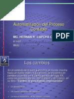 02. Procesos Contables