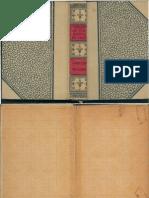 177968559-La-Vida-Mistica-de-Jesus-cerca-de-1934-pdf.pdf
