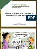 BIBLIOGRAFIA_APA.pdf