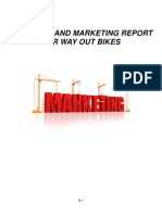 Report to business owner.pdf