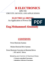 Power_Electronics_2_Eletrical_Drives.ppt