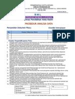 7 Layanan Sandar Minimal ISO