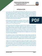 LINEAS DE INFLUENCIA.docx