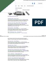 Aluminium Pipe - Buscar Con Google