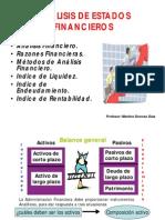 Analisis Financ Def (1)
