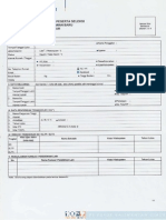 Form Aplikasi Pelafreemar