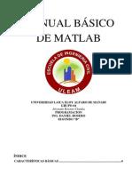 manualpracticoamatlab-140827130109-phpapp02.docx