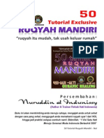 50 TUTORIAL RUQYAH MANDIRI.pdf
