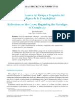 Grupo Paradigma de la Complejidad.pdf