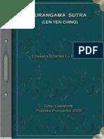 119614943 Surangama Sutra Len Yen Ching