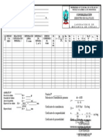 Formato Consolidacion Registro de Calculos