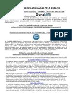Biblioteca - Bases de Dados - 14.02.2014