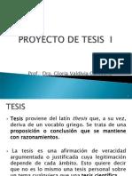 1Metod de La Investigación Científica.tesis I (1)