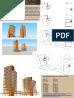 detalhamento estrutural