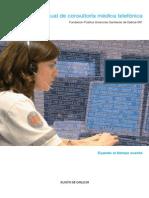 Dialnet ManualDeConsultoriaMedicaTelefonicaFundacionPublic 511728 (1)