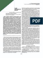 J. Biol. Chem.-1993-Yang-4600-3