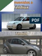 TELDIUX-Resumen
