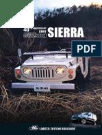 jimny-brochure.pdf
