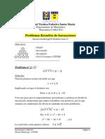 Mat021-Guia Inecuaciones Desarrollo