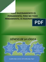 GÉNESIS DE LA LÓGICA [Autoguardado]m.pptxjjjj.pptx