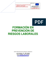 Manual Pers.labor