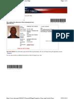 Https Ceac.state.gov GENNIV General ESign Complete Done2