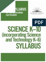 sciencek10 full