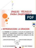 1.Ingles Técnico Para Ingenieria_verbtobe (2)