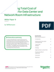 3-Determining TCO for DC