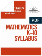 mathematicsk10 full