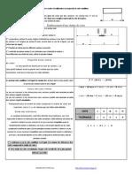 CHAINE DE COTES.pdf