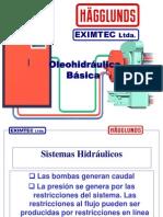 1 Hidraulica básica.ppt