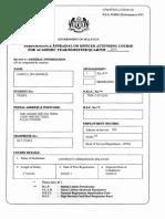 borang pretasi 2014.pdf
