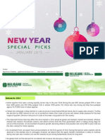 201412311423476956001-New Year Special Picks - 2015