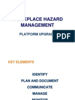 WORKPLACE HAZARD MANAGEMENT.ppt