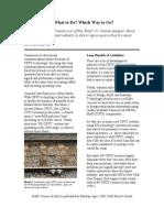 CBTC Radios.pdf
