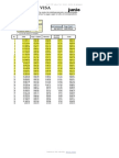 Cotizador_de_Extrafinanciamientos[1].doc