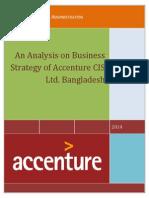 Accenture BD