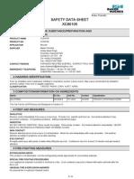 Biocide a - Xc80105
