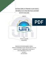 analisis kps inkuiri terbimbing.pdf