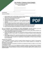 convalidaciones epn paoli.pdf