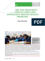 A.11-TREATMENT-PLAN-2014.pdf