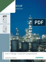 Type 2 coordination+tables(Siemens)).pdf