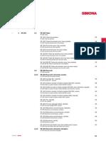 Bruttopreisliste Pe Fr Draft 2014-12!22!12!03!00