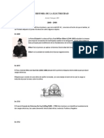 HISTORIA DE LA ELECTRICIDAD.docx