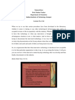 PADMA VANKAR.pdf