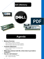 Dell Memory Training EMEA - Cu Pres.3