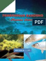 11-PEMB BANDENG