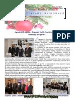 Buletin informativ Nr.12-2014.pdf