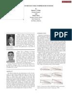 16-WHITE.pdf